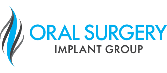 Gold Coast Oral Surgery Implant Group